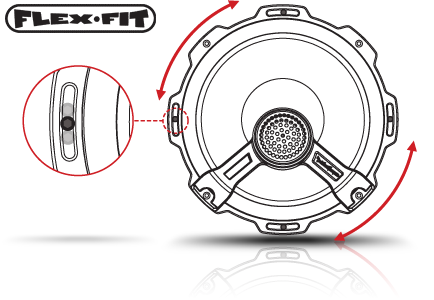 tech_flexfit_speakers