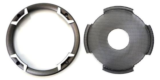 2way-grille