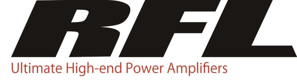 RFLロゴ
