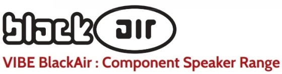BlackAirComponent