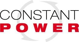 ConstantPower
