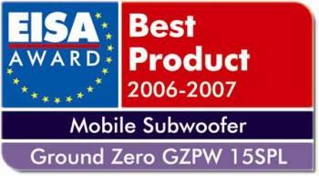 EISA_2006-2007