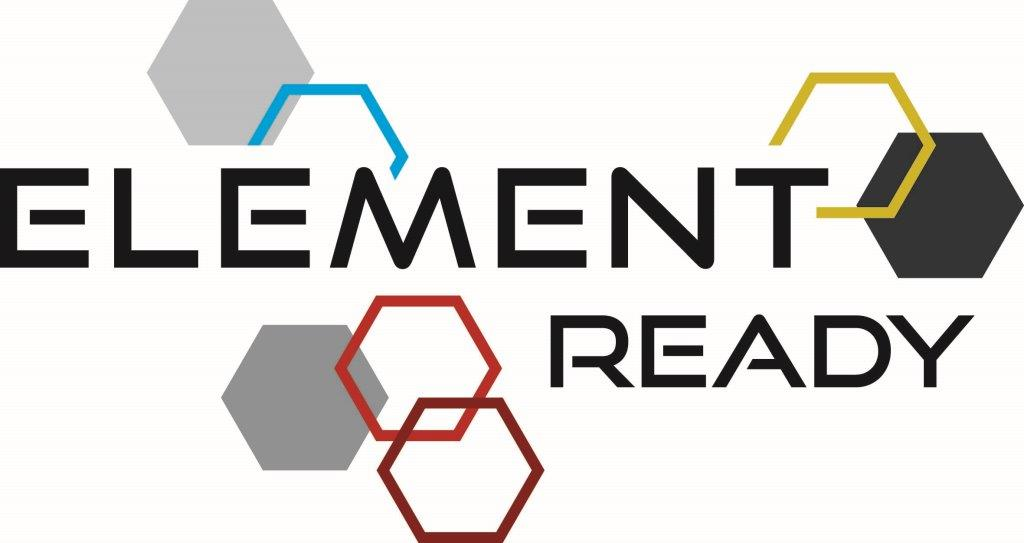 ElementReady_logo