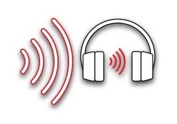 Exceptionnal sound isolation1
