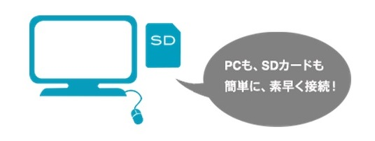 GODJ_USB1