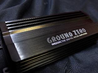 GZRA Micro FOUR