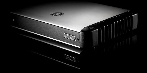 HD900_5_BLK