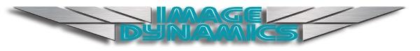 ImageDynamics
