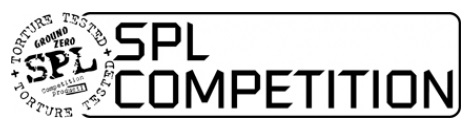 SPL COMPETITION