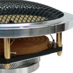 ZRSPeaker_Cooling-System