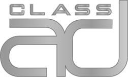 class_ad