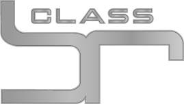 class_br