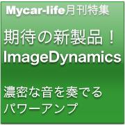 fig_h2_imagedynamics