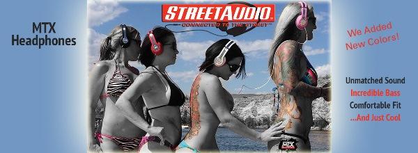 girls-on-lake-w-headphones1