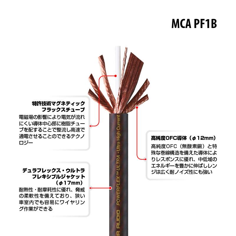 tec_MCAPF1B_800x800