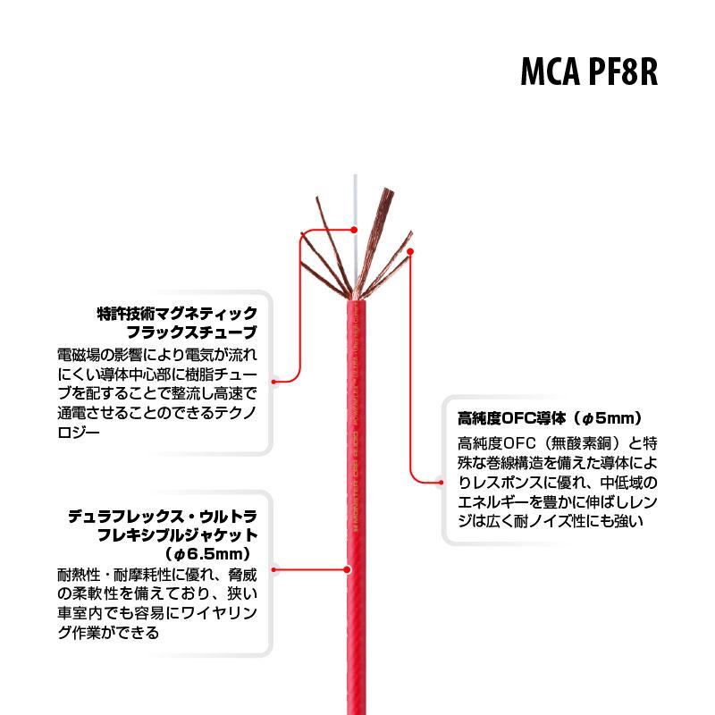 tec_MCAPF8R_800x800
