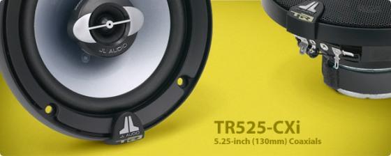tr525_cxi