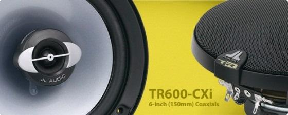 tr600_cxi