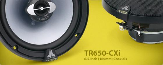 tr650_cxi